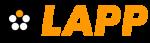Logo_LAPP